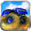 Dogbyte Games Kft. - Offroad Legends  artwork