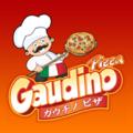 Gaudino Pizza